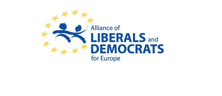 Alliance-of-Liberals-and-Democrats-for-Europe-to-Reject-ACTA-2