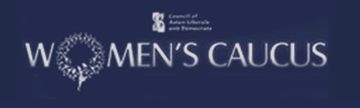 Women Caucus
