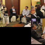 6th-CALD-Party-Management-Workshop