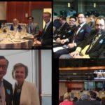 7th-ALDE-CALD-Summit